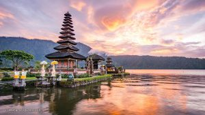 AirAsia Promotion From Perth To Bali Indonesia - Best Of Bali