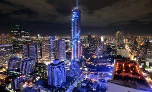 Flight Schedule From Bangkok Donmuang(DMK) To Kuala Lumpur (KUL)