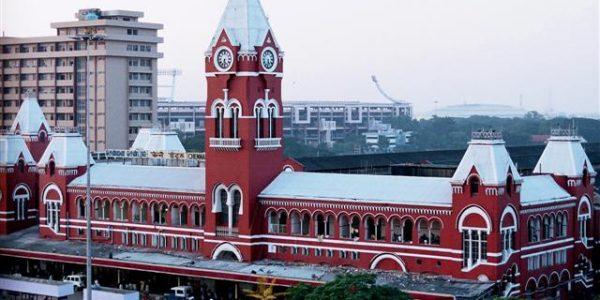 AirAsia Malaysia To Chennai Ticket Price