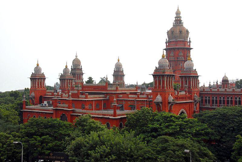 AirAsia Malaysia To Chennai Ticket Price – Chennai High Court