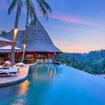 AirAsia Promotion From Melbourne To Bali Indonesia In October 2019