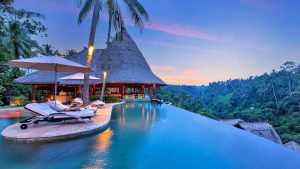 AirAsia Promotion From Melbourne To Bali Indonesia In October-November 2019