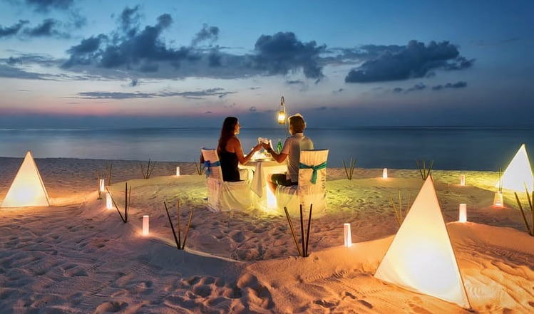 AirAsia Promotion From Melbourne To Bali Indonesia In October 2019 – Honeymoon in Bali