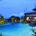 AirAsia Promotion From Melbourne To Bali Indonesia In October 2019 -Octagon Ocean Club