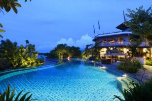 AirAsia Promotion From Melbourne To Bali Indonesia In October-November 2019 -Octagon Ocean Club