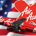 AirAsia X Eyes Flights To California-AirAsia Fly To United States