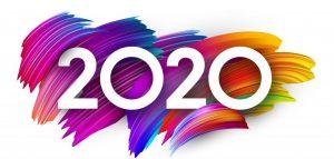 AirAsia Sale Promotion 2020