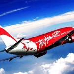 AirAsia Promotions December 2015 Cheap Flights From Krabi To Bangkok As Low As RM82