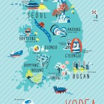 AirAsia Booking From Singapore to Korea 15-31 March 2017