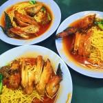 BOOK AIRASIA PROMOTION TICKET - Puncak Best Noodles