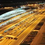 AIRASIA FLIGHTS TO IRAN 2017 PROMOTION - Tehran Imam Khomeini International Airport
