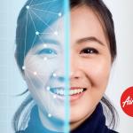 AIRASIA FACES - AirAsia FACES