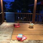PENANG TO PHUKET FLIGHT - Phuket Homestay via AirBnb