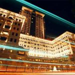 cheap flight to hong kong-hong kong hotels kowloon