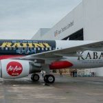 AIRASIA INDIA DOMESTIC FLIGHTS
