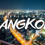 Flight Schedule From Kuala Lumpur (KUL) To BangkokDonmuang (DMK)